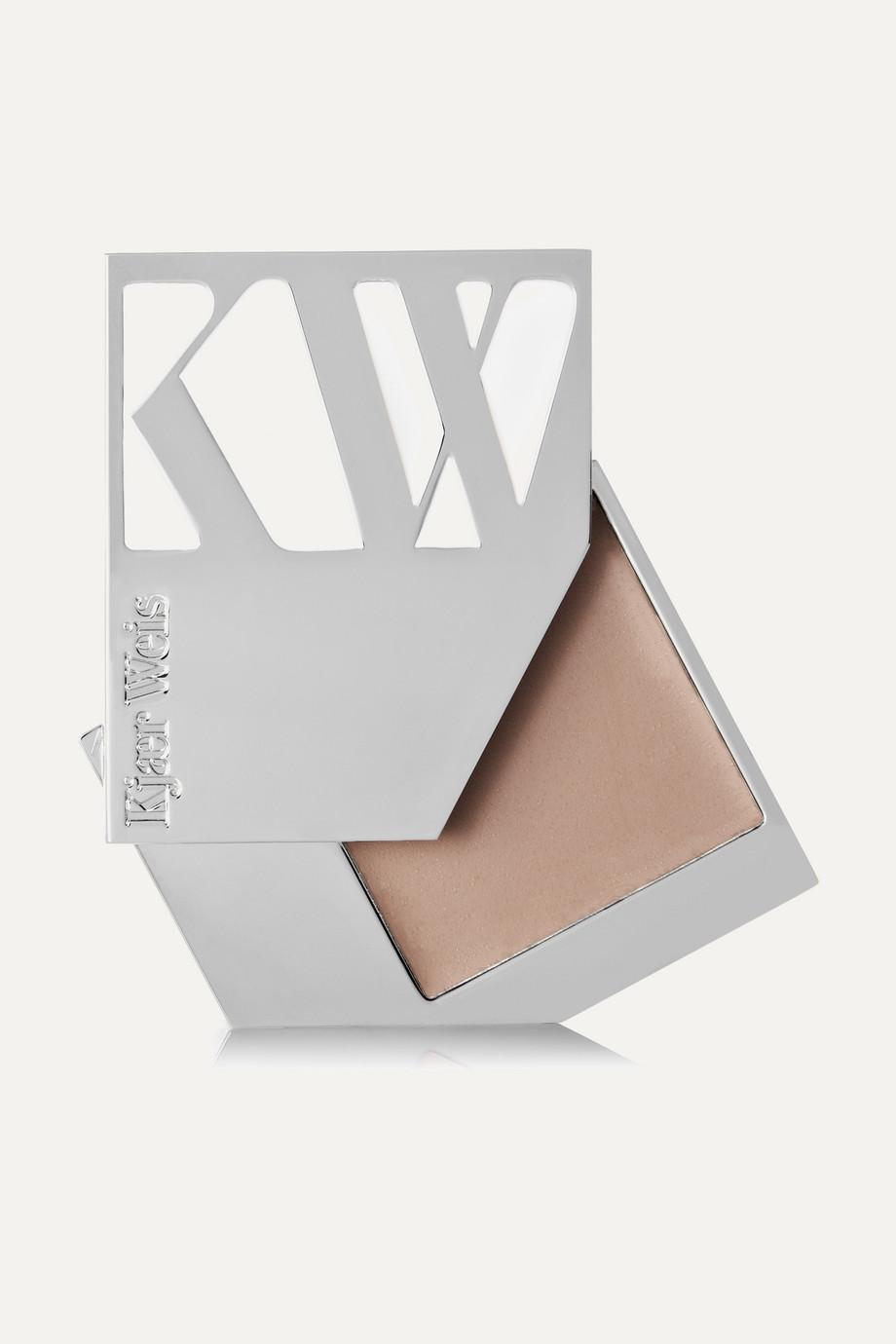 Dazzling Bronzer, by Kjaer Weis
