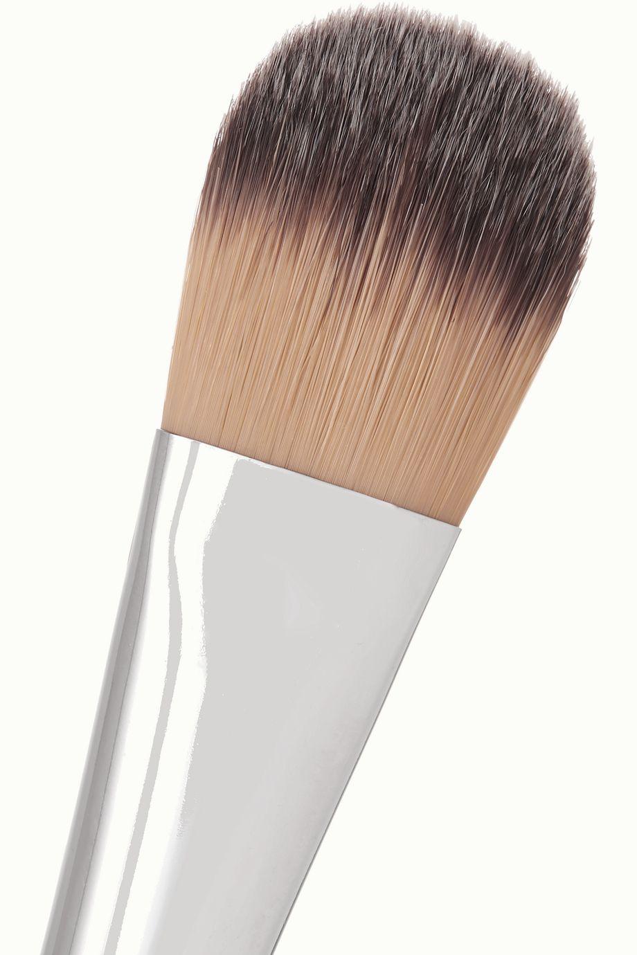 Kjaer Weis Blush Brush – Rougepinsel