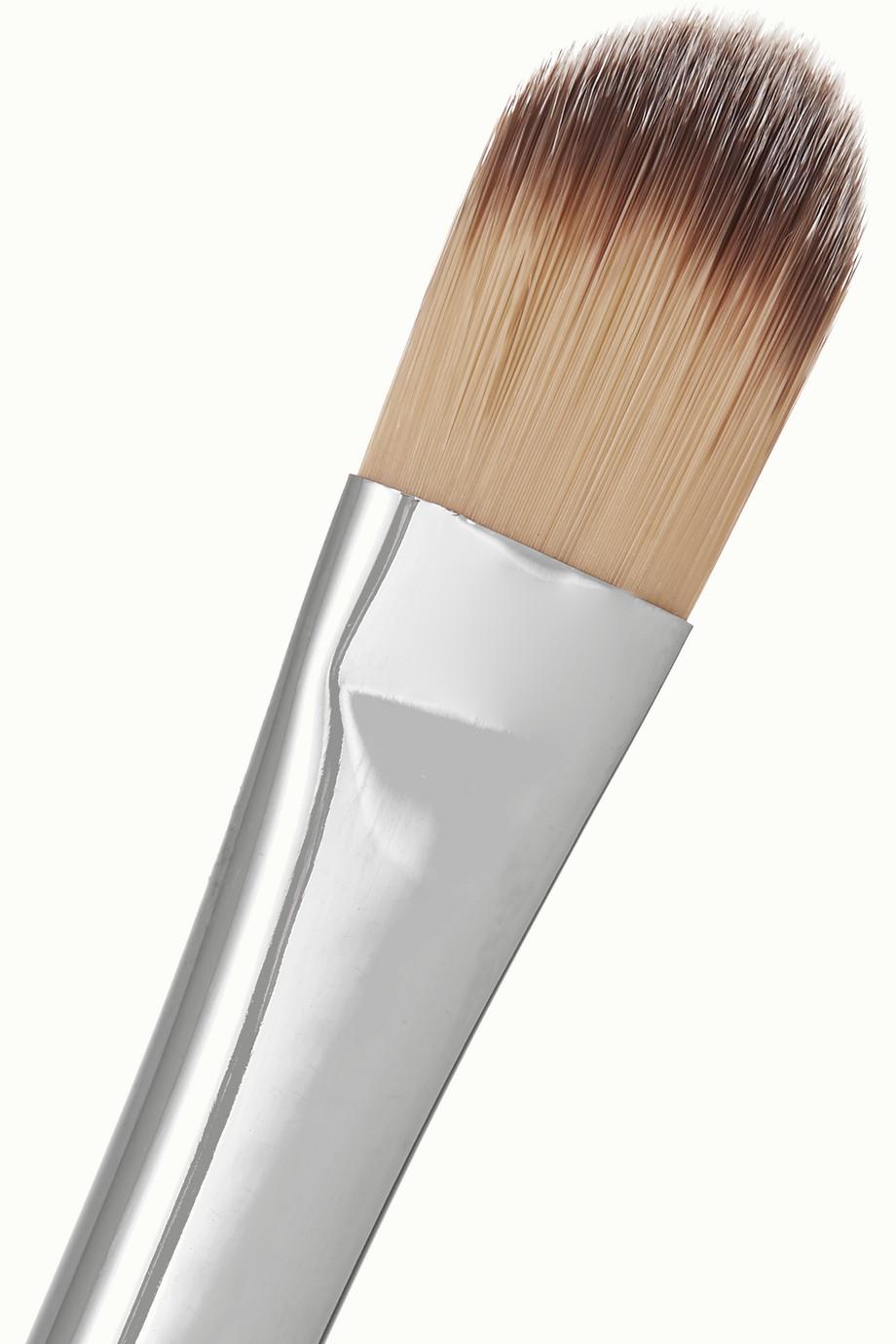 Kjaer Weis Foundation Brush