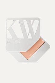 Kjaer Weis Cream Foundation - Paper Thin
