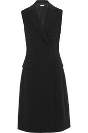Johns crepe dress