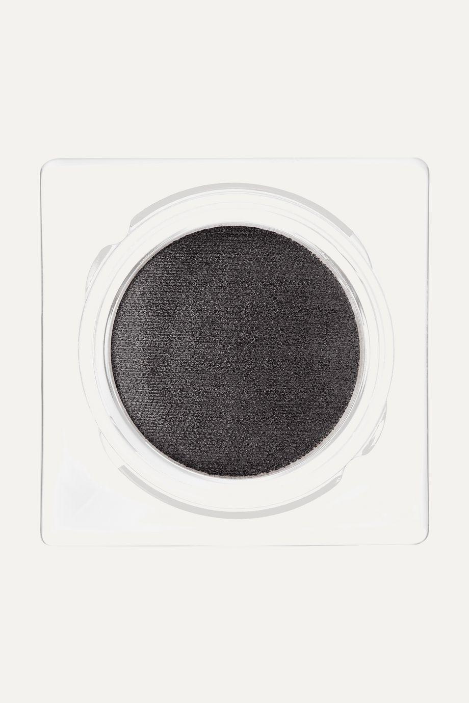 Burberry Beauty Eye Color Cream - Charcoal  No.114