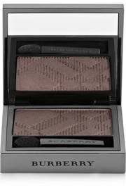 Burberry Beauty Wet & Dry Silk Eye Shadow - Dusky Mauve No.203