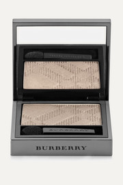 Burberry Beauty Wet & Dry Silk Eye Shadow - Gold Pearl No.001