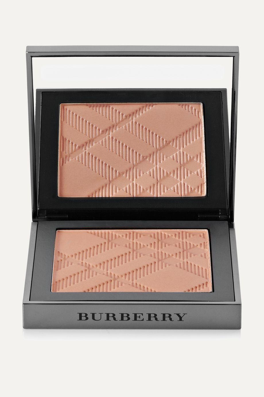 Burberry Beauty Warm Glow Bronzer - Warm Glow No.01