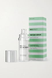 BIOEFFECT EGF Day Serum, 30ml