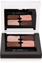 Sisley - Paris Phyto 4 Ombres - 1 Dream