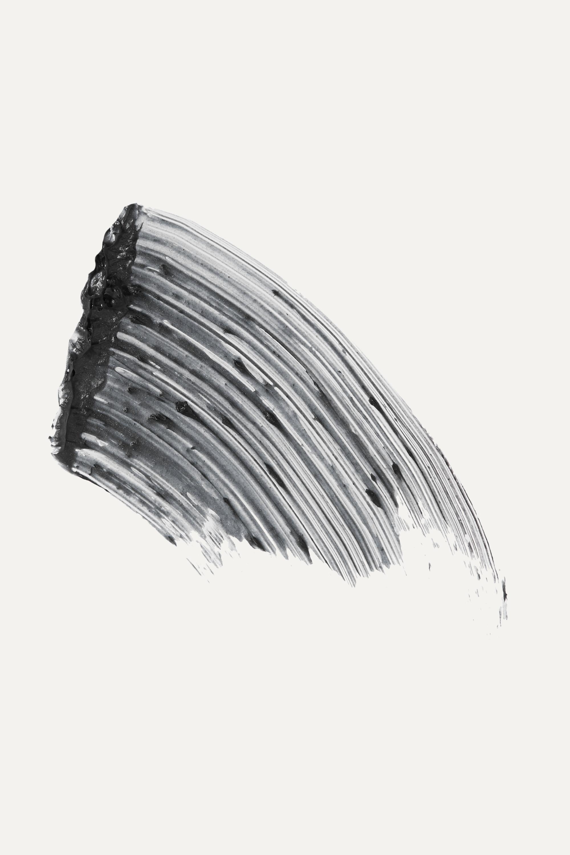 Sisley So Intense Mascara - 1 Deep Black