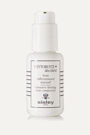 Sisley - Paris Intensive Firming Bust Compound, 50ml