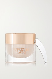 At Night The Supreme Anti-Aging Cream, 50ml