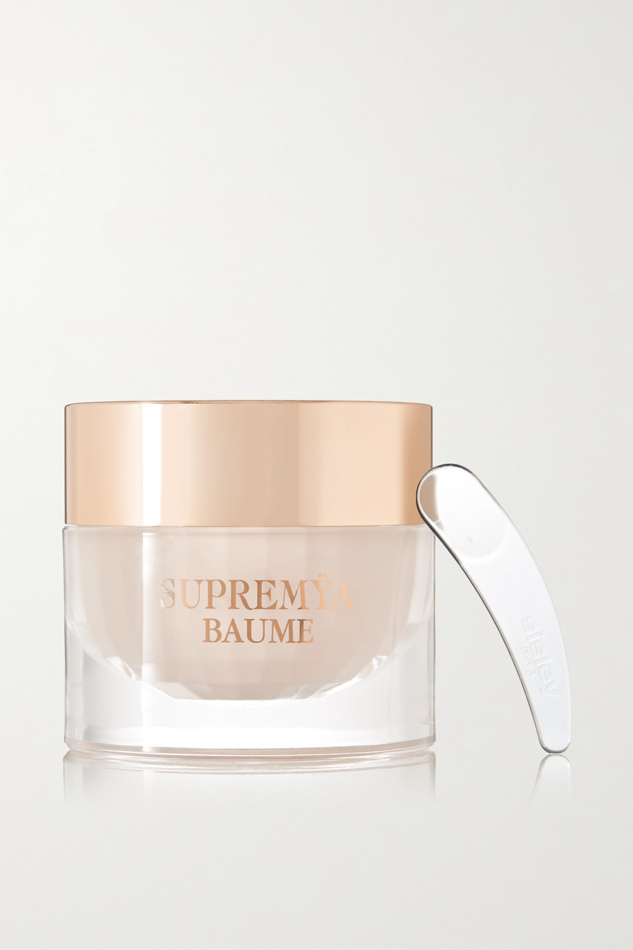 At Night The Supreme Anti-Aging Cream, 50ml, by Sisley - Paris