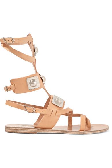 be1c1102b73b Ancient Greek Sandals
