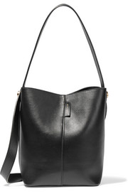 Kite small leather shoulder bag
