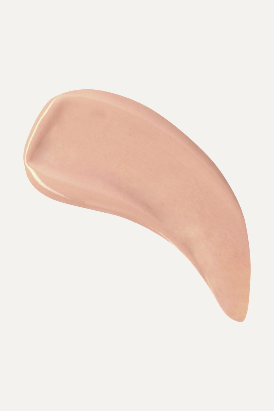 Hourglass Illusion® Hyaluronic Skin Tint SPF15 - Sand, 30ml