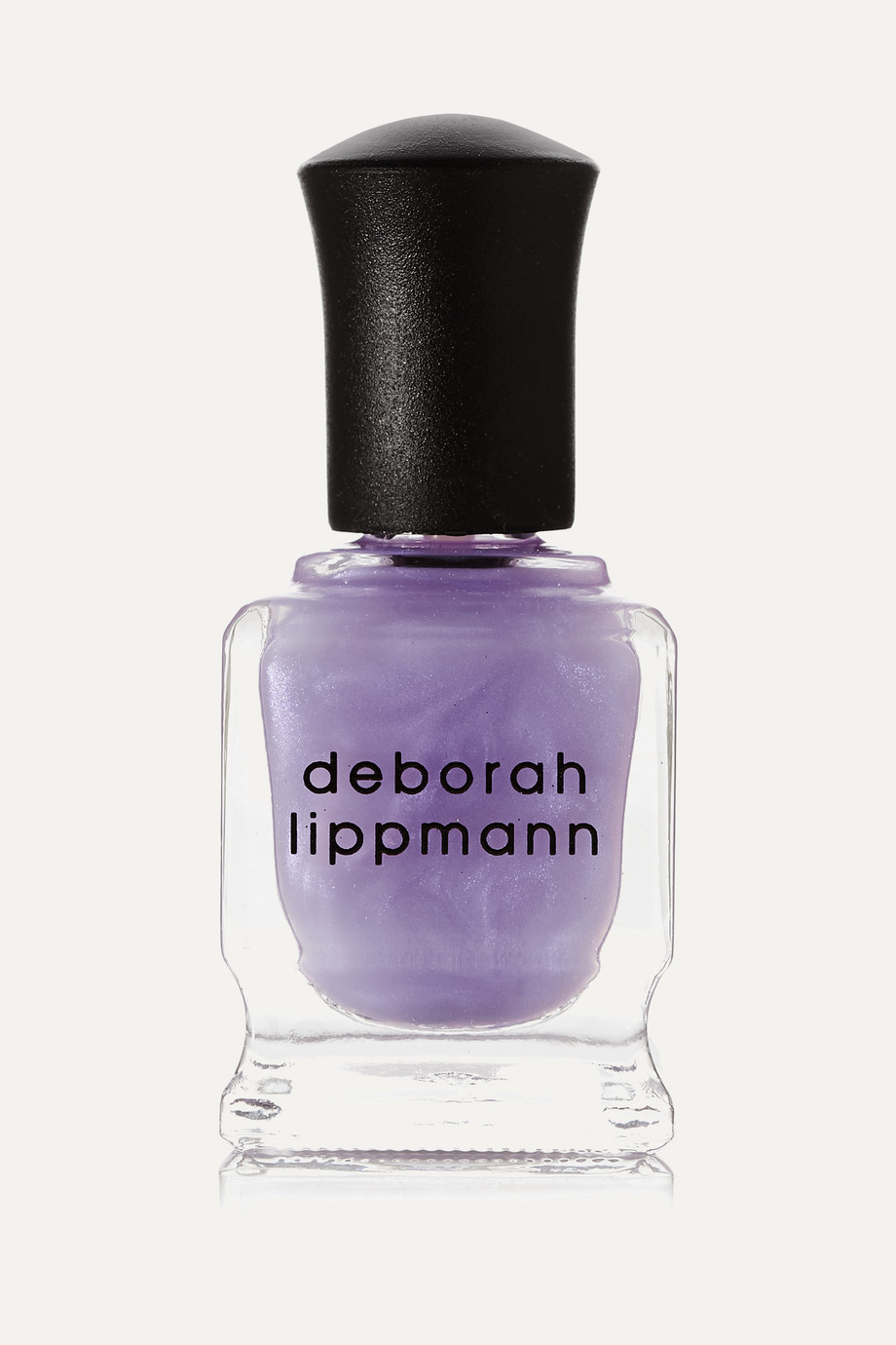 Deborah Lippmann Genie In A Bottle Illuminating Nail Tone Perfector – korrigierende Nagelpflege
