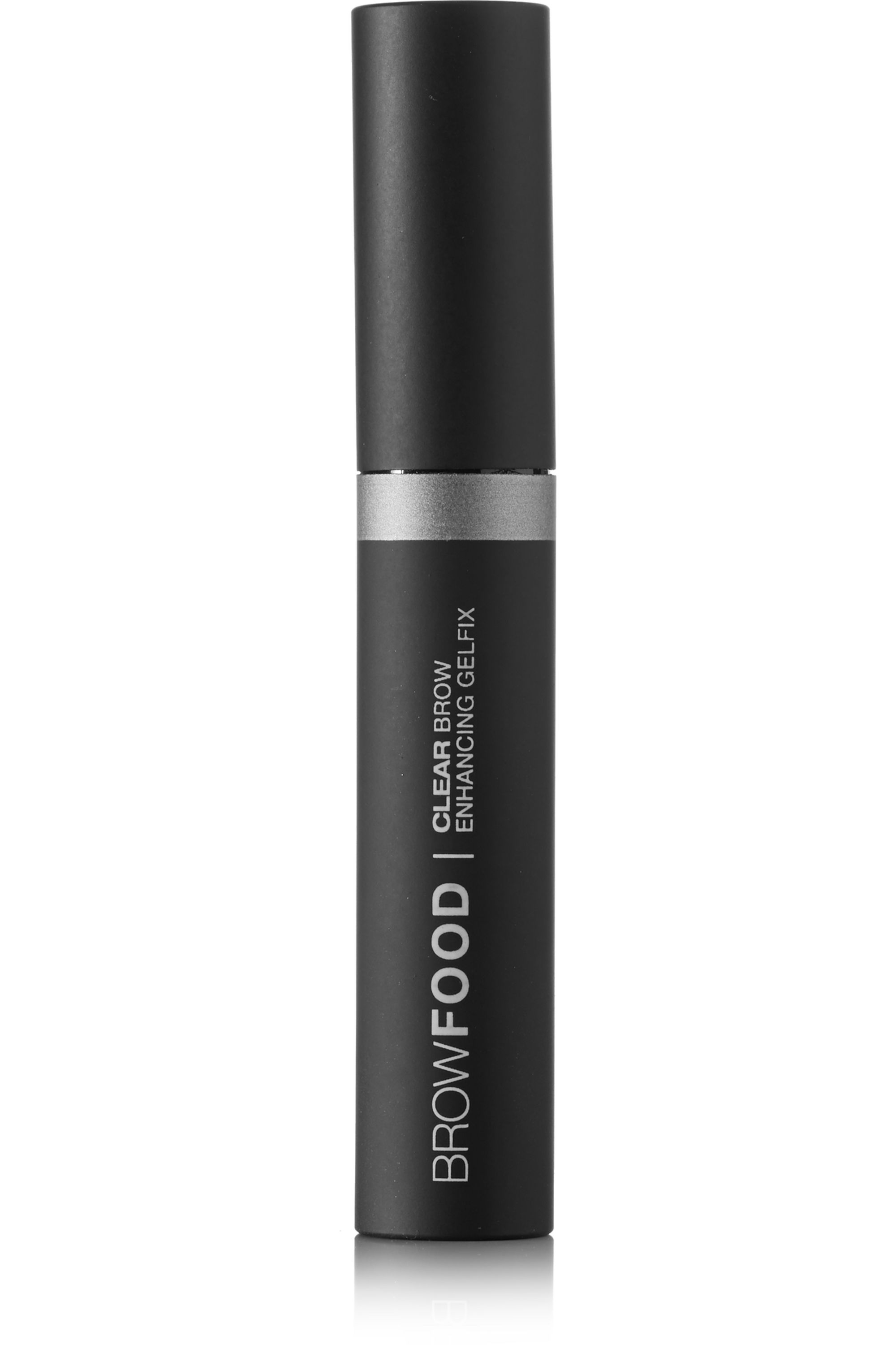 LashFood BrowFood Brow Enhancing GelFix - Clear