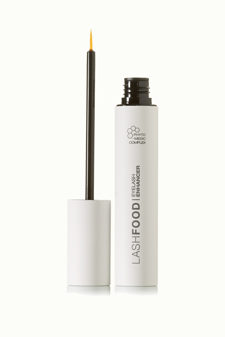 LashFood Natural Eyelash Enhancer, 3 ml – Wimpernserum
