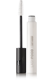 Conditioning Lash Primer with Fiber, 8ml