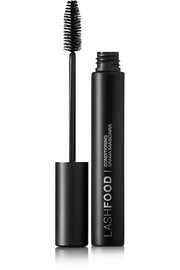 Conditioning Drama Mascara - Black