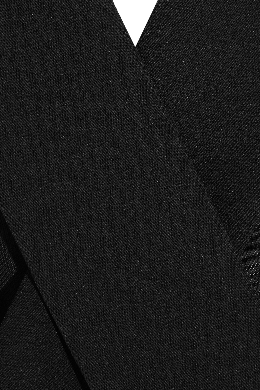 Stella McCartney Amanda stretch-cady top