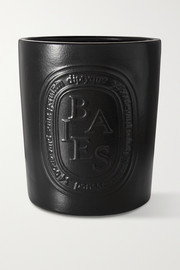 Diptyque Baies indoor & outdoor scented candle, 1500g