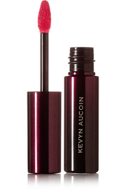 The Sensual Lip Satin - Silk