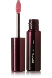 The Sensual Lip Satin - Cashmere