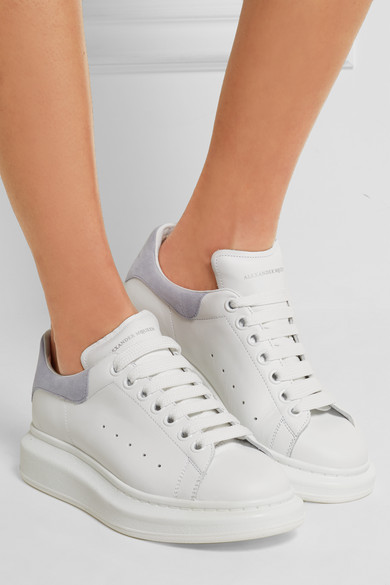 Size  Velcro Shoes