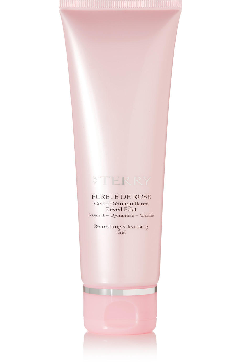 Purete De Rose - Refreshing Cleansing Gel, 125ml, by By Terry