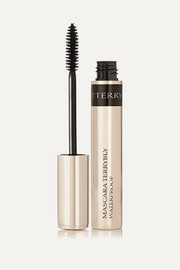 Mascara Terrybly Waterproof - 1 Black