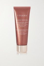 Soleil Terrybly Hydra Bronzing Tinted Serum - Summer Nude 100, 35ml