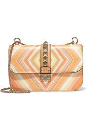 Bags   Shoulder Bags   NET-A-PORTER.COM