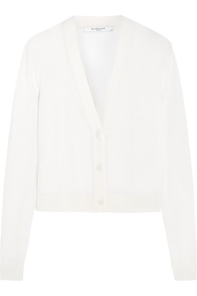 a9acde11 Buy Menns Gensere & Cardigans. Shop every store on the internet via ...