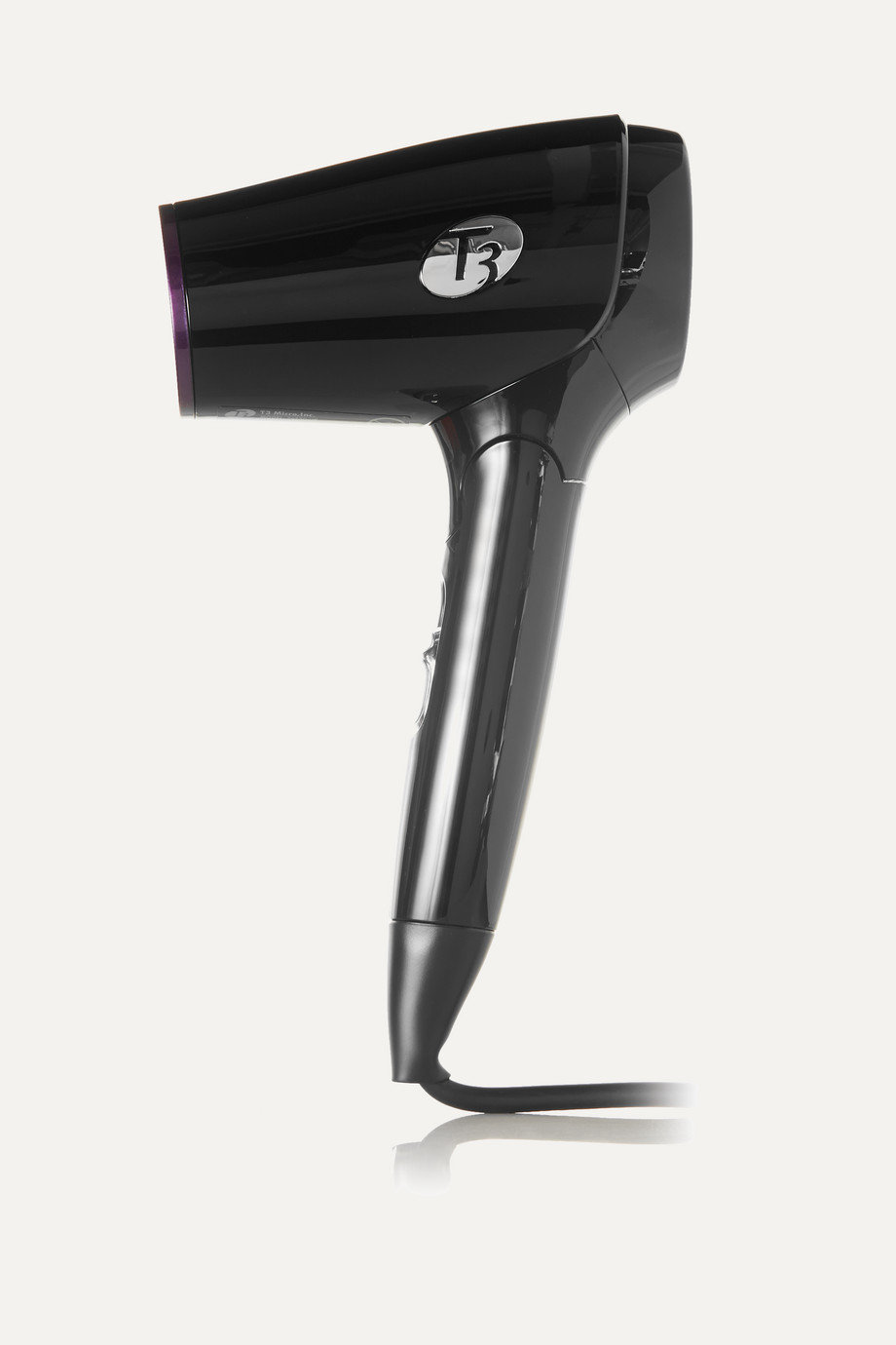 T3 Featherweight Compact Hairdryer