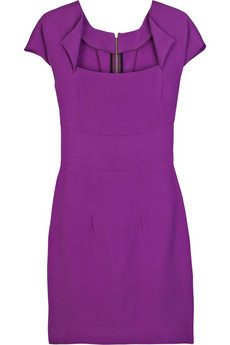 RM by Roland Mouret Amitola dress