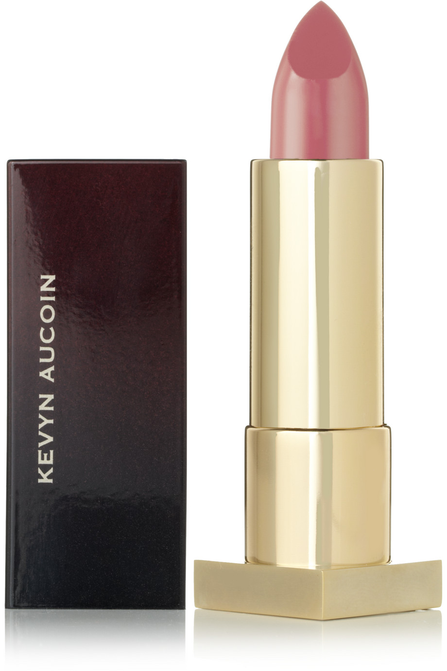 The Expert Lip Color - Sireedan, by Kevyn Aucoin