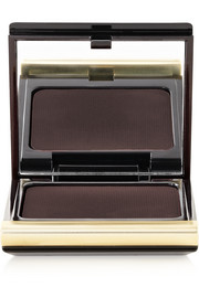 The Matte Eyeshadow Single - No. 106
