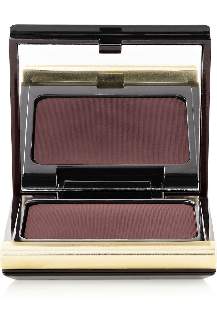 The Matte Eyeshadow Single - Faded Heather No. 108, by Kevyn Aucoin