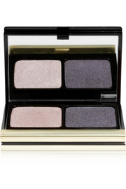The Eyeshadow Duo - No. 203