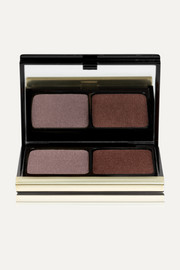 The Eyeshadow Duo - No. 215