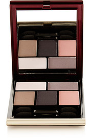 The Essential Eyeshadow Set - No. 1