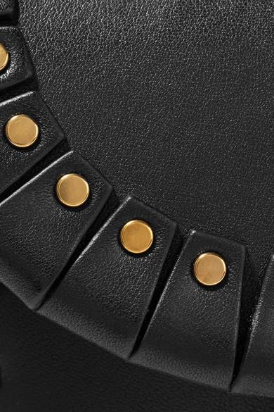 replica chloe handbags - 650629_cu_pp.jpg