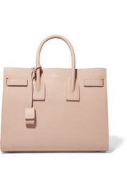 Designer Bags | Saint Laurent | Women\u0026#39;s Luxury Collection | NET-A ...