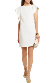 Emilio Pucci Stretch-wool mini dress