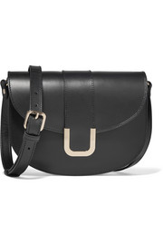 Sac Soho leather shoulder bag