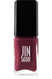 JINsoon Nail Polish - Audacity
