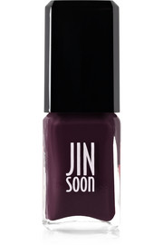 JINsoon Nail Polish - Risque