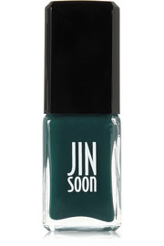 JINsoon Nail Polish - Metaphor