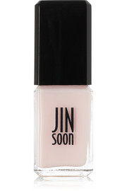 JINsoon Nail Polish - Doux