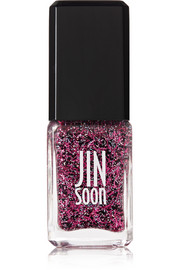 JINsoon Nail Polish - Fête